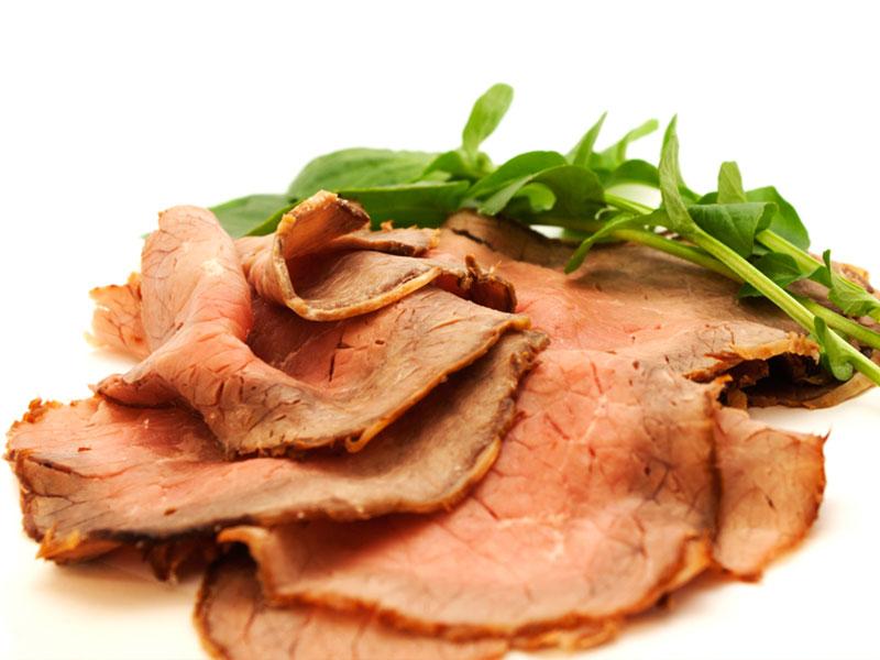 carne-slice