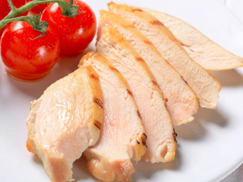 pollo-slice