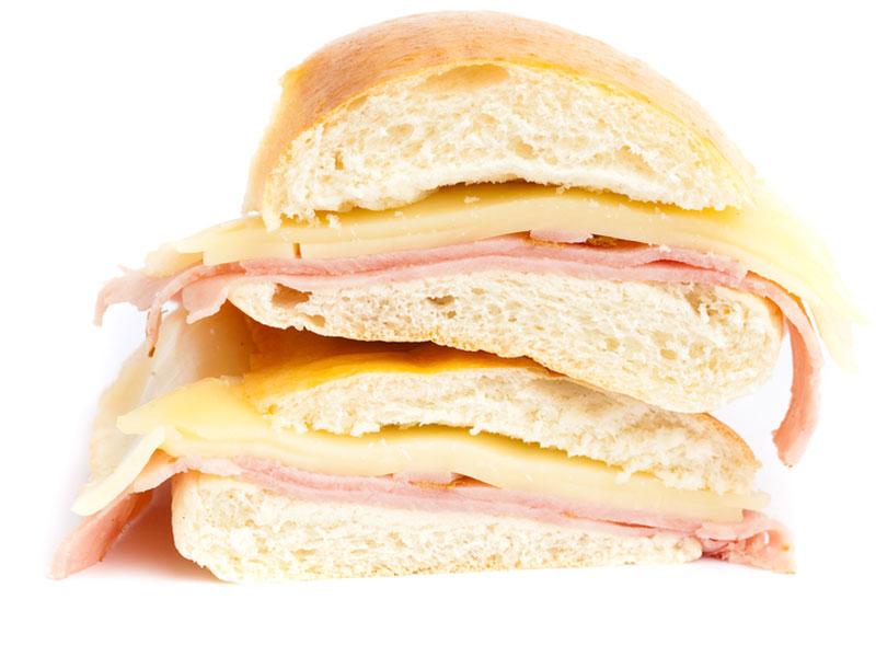 sandwich_jamon_queso