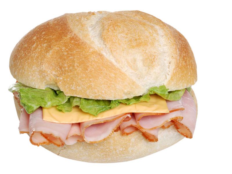sandwich_jamon_queso_lechuga