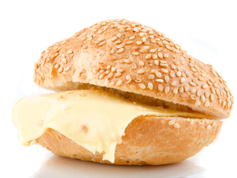 sandwich_queso_sesamo